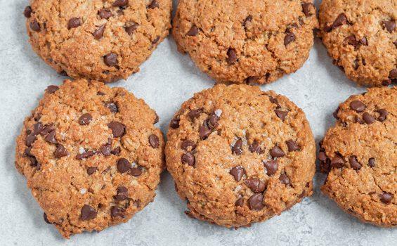 עוגיות שיבולת שועל טבעוניות_שורות_1000